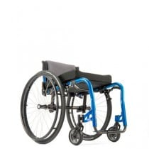 Invacare Top End Reveal Ultralight Wheelchair