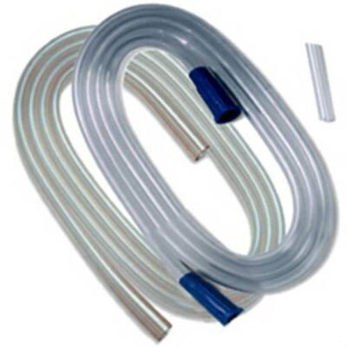 Curity Connector Tubing