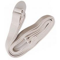 Brava Ostomy Belts