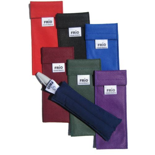 ReadyCare FRIO Individual Cooling Wallet