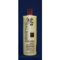 Gentle Plus Hair Conditioner