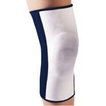 PROLITE Compression Knee Support