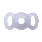Pos-T-Vac Mach Tension Rings