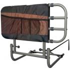 Stander EZ Adjust Bed Rail w/ Pouch