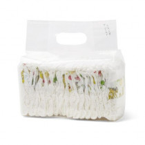 Dry Time Diapers, Pack