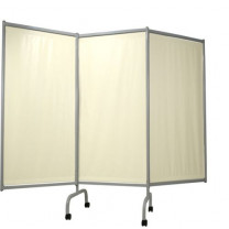 Privess Elite Premium Privacy Screen
