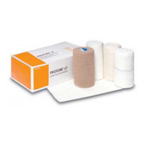 Profore LF Bandage System