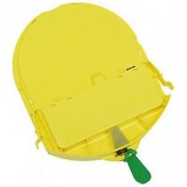 Samaritan PAD Trainer Electrode Cartridge