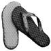 Supracor St. Tropez Sandals