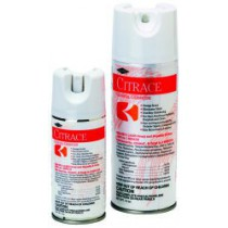 Citrace Aerosol Germicidal Disinfectants