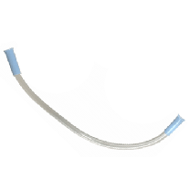 Suction Tube For Suction Pump