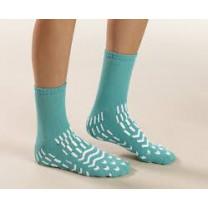 Confetti Treads Patient Safety Footwear