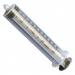 Monoject 60 cc Syringe Catheter Tip - Bulk Pack Non Sterile