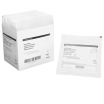 Covidien 441410 Dermacea 3 x 3 Inch Non-Woven Sponges 4 Ply, Sterile
