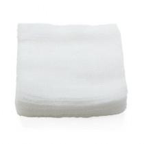 MedLine 4 x 4 Inch Woven Gauze Sponges 8 Ply, Sterile - NON21448