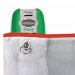 Posey Keepsafe Door Guard Alarms