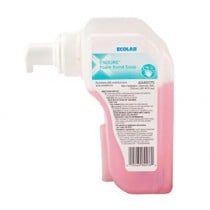 Endure Foam Hand Soap