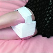 Duro-Med Knee Ease Pillow