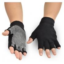 Silipos Yoga Gloves