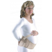 Maternity Support Belt 7278900