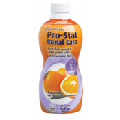 Pro Stat Renal Care