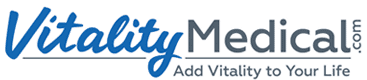 Vitality Medical Supplies