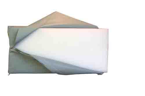 Foam Mattress by Medline