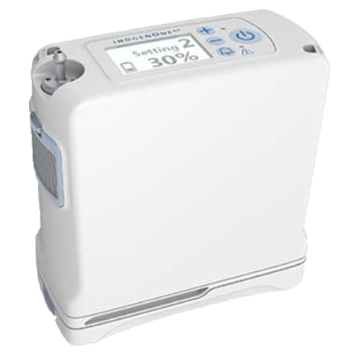 Oxygen Concentrator Rentals - Rent to Own, Rent to Try, Rent