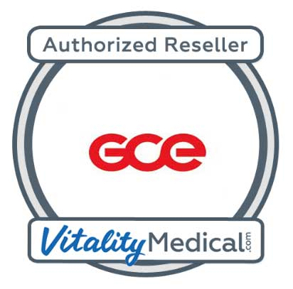 GCE Group Reseller