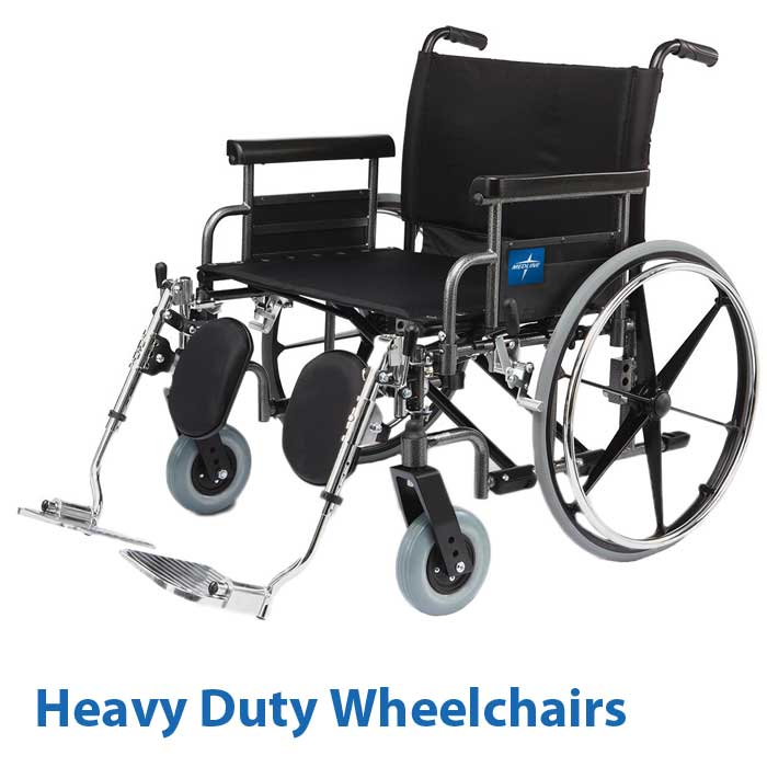 heavy-duty-wheelchairs-700.jpg