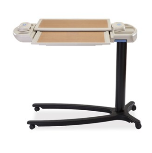 Art of Care Overbed Table
