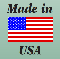 Precision Medical Products Made In America