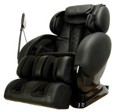 Infinity-it-8500 Massage Chair