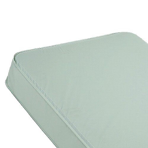 48 x 80 x 6.5 Inch Bariatric Foam Mattress