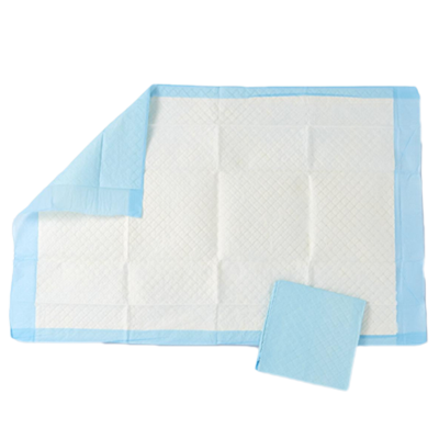 Standard Protection Plus Underpads