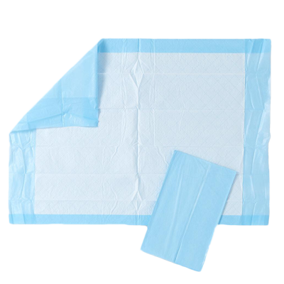Economy Protection Plus Underpads
