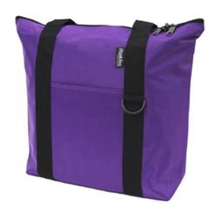 Nursing Bags and Totes for Nurses