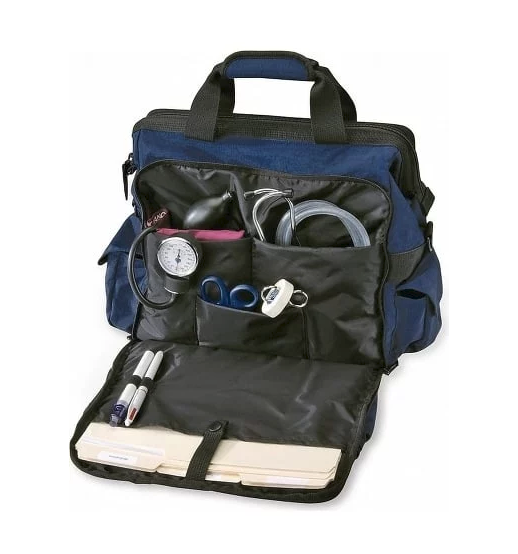 Equipment Medical Bags for Doctors
