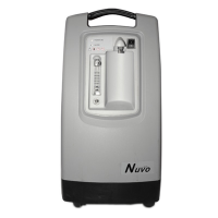Nuvo 8 Small