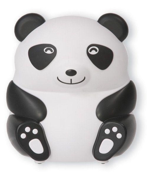 Traditional Panda Nebulizer Compressor