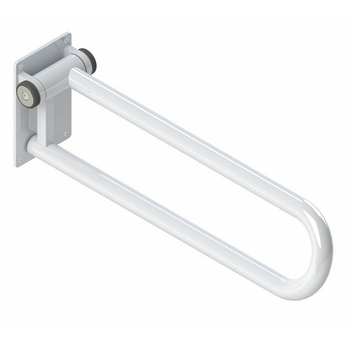 PT Rail Grab Bar