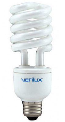Verilux Bulbs